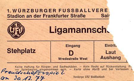 1977-12-30ek