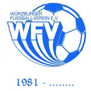 Logo 1935 - 1969